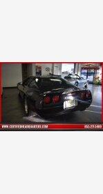 1993 Chevrolet Corvette Coupe for sale 101063123