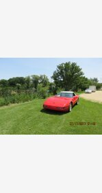1993 Chevrolet Corvette Convertible for sale 101158428