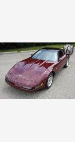 1993 Chevrolet Corvette Coupe for sale 101183585