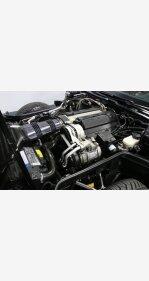 1993 Chevrolet Corvette for sale 101276964