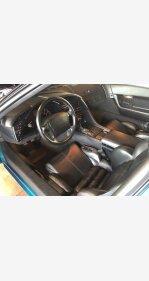 1993 Chevrolet Corvette Coupe for sale 101346376