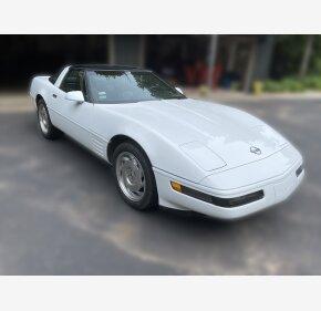 1993 Chevrolet Corvette Coupe for sale 101353287