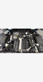 1993 Chevrolet Corvette Convertible for sale 101367358