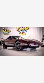 1993 Chevrolet Corvette for sale 101383311