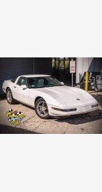 1993 Chevrolet Corvette Coupe for sale 101387510