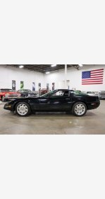1993 Chevrolet Corvette for sale 101395958