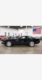 1993 Chevrolet Corvette for sale 101395958
