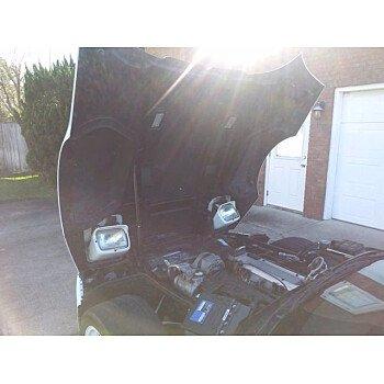 1993 Chevrolet Corvette for sale 101433873