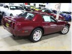 1993 Chevrolet Corvette for sale 101440985