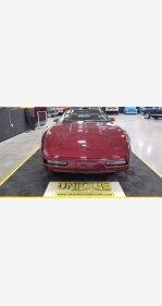 1993 Chevrolet Corvette for sale 101444331