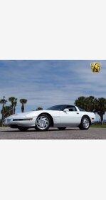 1993 Chevrolet Corvette Coupe for sale 101445406