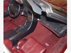 1993 Chevrolet Corvette for sale 101481420