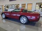 1993 Chevrolet Corvette for sale 101486884