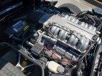 1993 Chevrolet Corvette for sale 101489498