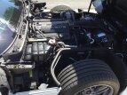 1993 Chevrolet Corvette Coupe for sale 101502866