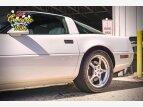 1993 Chevrolet Corvette Coupe for sale 101509305