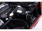 1993 Chevrolet Corvette Convertible for sale 101529020