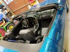 1993 Chevrolet Corvette for sale 101531862