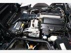 1993 Chevrolet Corvette Convertible for sale 101540799