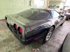 1993 Chevrolet Corvette Coupe for sale 101544740