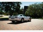 1993 Chevrolet Corvette Coupe for sale 101547912