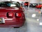 1993 Chevrolet Corvette for sale 101551235