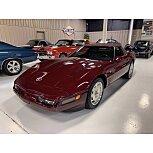 1993 Chevrolet Corvette for sale 101556279