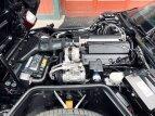 1993 Chevrolet Corvette for sale 101563478