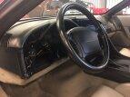 1993 Chevrolet Corvette Coupe for sale 101567168