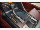 1993 Chevrolet Corvette for sale 101573105