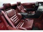 1993 Chevrolet Corvette for sale 101609061