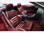 1993 Chevrolet Corvette for sale 101609066