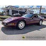 1993 Chevrolet Corvette for sale 101623189