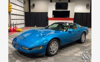 1993 Chevrolet Corvette Coupe for sale 101635254