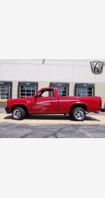 1993 Dodge Dakota for sale 101340995