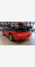 1993 Dodge Stealth for sale 101329223