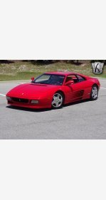 1993 Ferrari 348 for sale 101341974