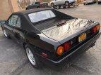 1993 Ferrari Mondial for sale 101383483
