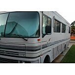 1993 Fleetwood Bounder for sale 300203517