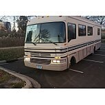 1993 Fleetwood Bounder for sale 300208744