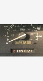 1993 Ford F150 for sale 101279781