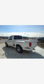 1993 Ford F150 for sale 101467548