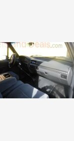 1993 Ford F250 for sale 101267516