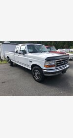 1993 Ford F250 for sale 101387084