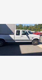 1993 Ford F250 for sale 101448191