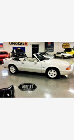 1993 Ford Mustang for sale 101061348