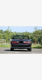 1993 Ford Mustang for sale 101065634