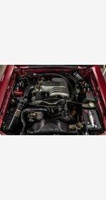 1993 Ford Mustang LX V8 Hatchback for sale 101329823