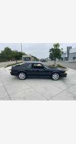 1993 Ford Mustang for sale 101340281