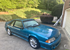 1993 Ford Mustang Cobra Hatchback for sale 101345637